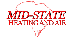 MidState Heating and Air